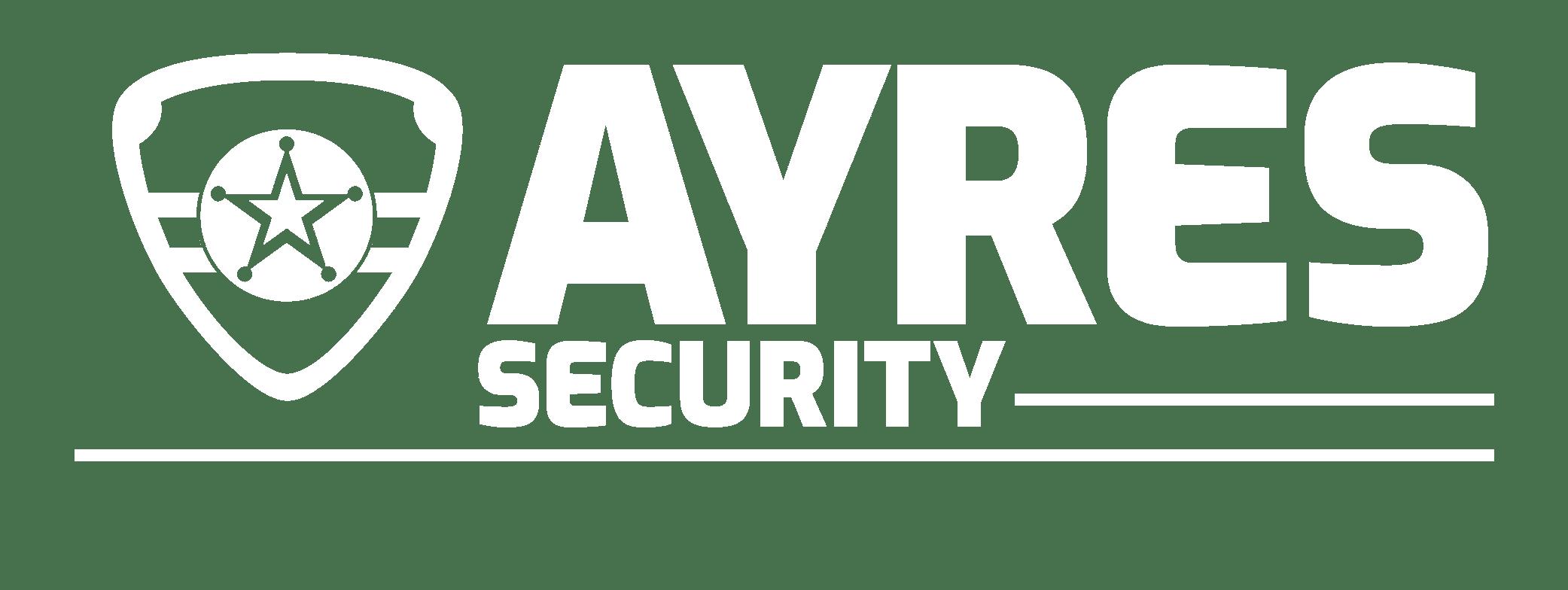 Ayres Security